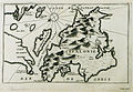 Isle de Cephalonie - Peeters Jacob - 1690.jpg