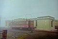 Isle of Man Railway mid-1990s 8.jpg
