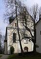 Isny St Georg und Jakobus 01.jpg