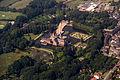 Isselburg, Burg Anholt -- 2014 -- 0043.jpg
