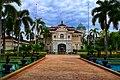 Istana Hulu Kuala Kangsar front view.jpg