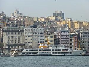 Istanbul 1000107 Nevit.jpg