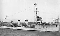 Italian destroyer Audace 1917.jpg