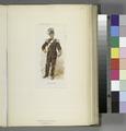 Italy, San Marino, 1801-1869 (NYPL b14896507-1512091).tiff