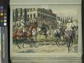 Italy. Modena, 1769-1799 (NYPL b14896507-1609791).tiff