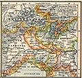 Italy northern 1796.jpg