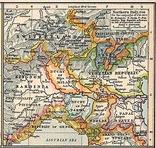 Cartina Lombardia Veneto.Veneto Wikipedia