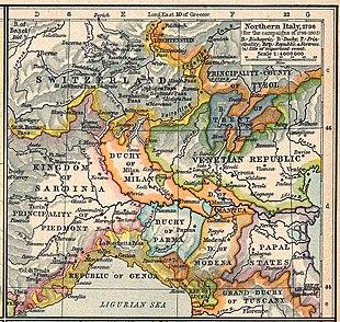 Repubblica cisalpina wikipedia for Politica italiana wikipedia