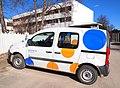 Itella car.jpg