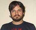 IvanBrandon11.15.08ByLuigiNovi.jpg