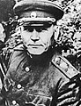 Ivan Konev c. 1945.jpg