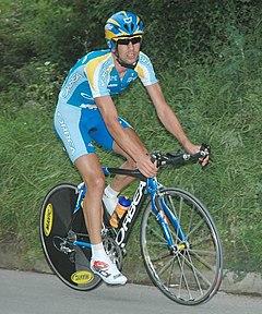 Ivan Melero (cropped)