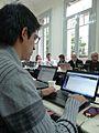 Ivan en Iberoconf.jpg
