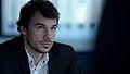 Ivaylo Zahariev as Martin in Undercover.jpg