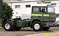 Iveco Turbo 190.30 tractor, GNR Portugal.jpg