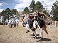 Iximche Masked Dancers.jpg