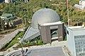 Izmit deprem müzesi (1) 05.jpg