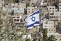 Izrael, Jeruzalém, imgp0201 (2017-10).jpg