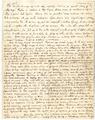 Józef Piłsudski - List do Jędrzejowskiego - 701-001-160-071.pdf