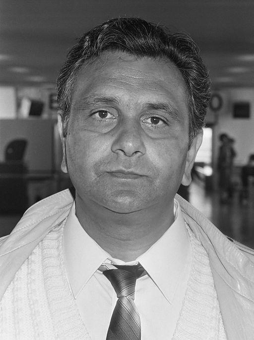 József Verebes (1987)