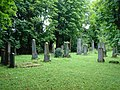 Jüdischer Friedhof St. Pölten 001.jpg