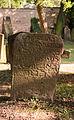 Jüdischer Friedhof Worms-4280.jpg