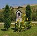 Jędruszkowce - shrine 04.jpg