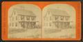 J.M. Chase (Cottage), Hampton Beach, N.H, by Hobbs, W. N. (William N.), 1830-1881.png