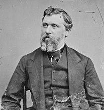 J. C. Bancroft Davis.jpg