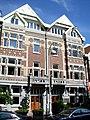 J. Vermeerstraat 43.JPG