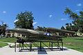JB-2 Loon - Fort Sill, Oklahoma Museum (7523490074).jpg