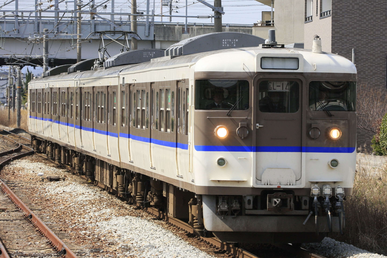 JNR 115 Hiroshima L-14.jpg