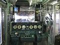 JRE series107 Type0 cab.jpg