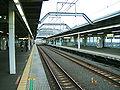 JREast-Musashino-line-Higashi-matsudo-station-platform.jpg