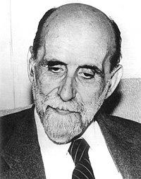 胡安·拉蒙·希梅内斯