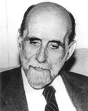 Juan Ramón Jiménez - Image: JR Jimenez