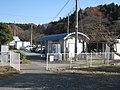 JR 舞木駅 - panoramio.jpg