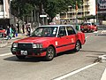 JT3275(Urban Taxi) 17-02-2019.jpg