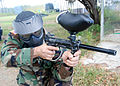 JTF Soldier on the paintball course 080106-N-5416W-022.jpg