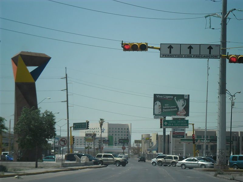 File:JUAREZ AVENUE.JPG