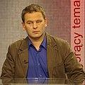 Jacek.Grudzień.JPG