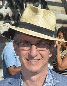 Jack Blum - Wikipedia