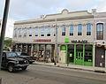 Jackson Ave Magazine Steins Deli New Orleans.JPG