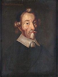 Jacobus Gothofredus, by anonymous.jpg