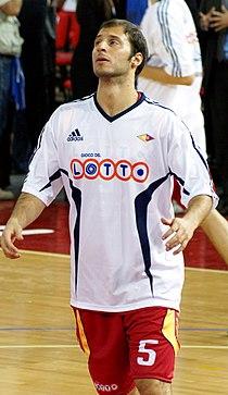 Jacopo Giachetti.JPG