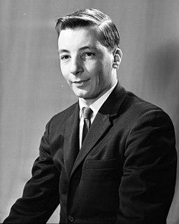 Jacques Beaulieu Canadian physicist
