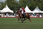 Jaeger-LeCoultre Polo Masters 2013 - 31082013 - Final match Poloyou vs Lynx Energy 10.jpg