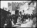 Jaffa-gate-east.jpg
