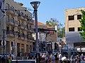 Jaffa Amiad Market 34.jpg