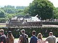 Jagdpanzer Kanone (3665633481).jpg
